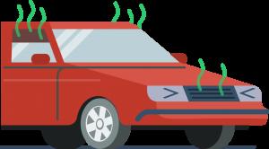 autosklo zilina smradlave auto