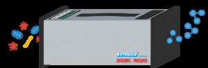 autosklo-zilina-ozonovy-cistic